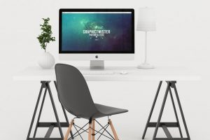 White-Workspace-Mockup-1000x750