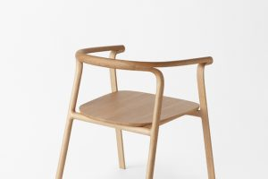 splinter_armchair01